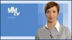 MTMtv Sendung August 2010