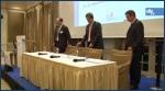 MTM startet Forschungskooperation am RWTH Aachen Campus