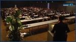 MTM-Anwenderkonferenz zu Lean-Konzepten