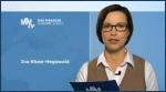 MTMtv Sendung August 2011