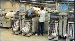 Rohde & Schwarz: Messbar erfolgreich