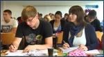 Für Studenten: Basic-MTM kompakt