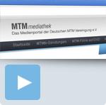MTMmediathek jetzt online