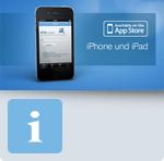 MTMmediathek App