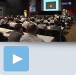 Anwenderkonferenz 2012
