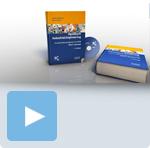 IE-Handbuch neu aufgelegt