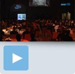 50 Jahre DMTM - Impressionen Gala Abend