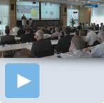 2013-07_Video_Admintreffen